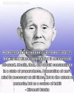 Ohtsuka Kata